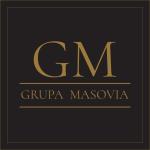 Grupa Masovia